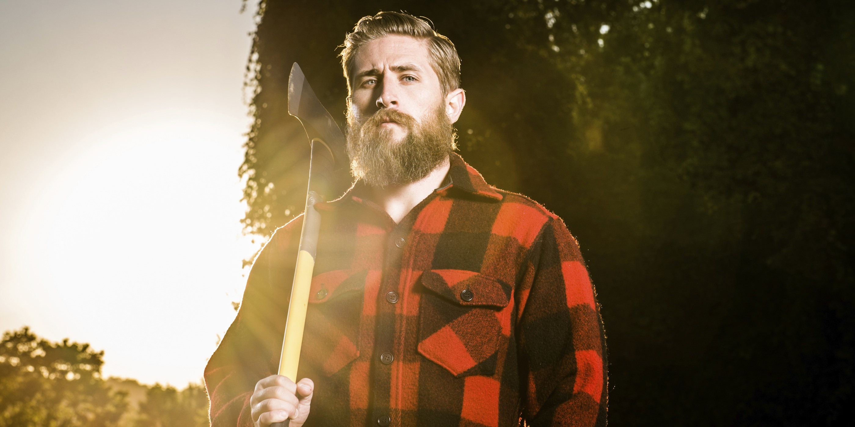 Image source: http://www.thebolditalic.com/articles/6235-the-lumbersexual-is-here-to-chop-down-metrosexuals