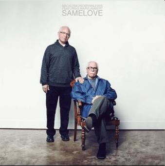 same-love