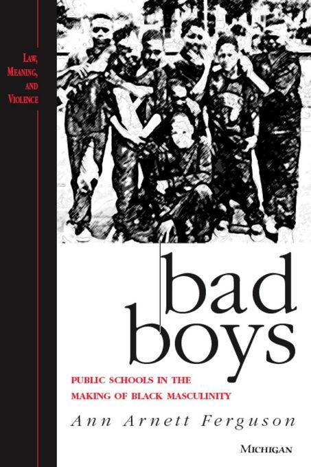 Bad-Boys-Ferguson-Ann-Arnett-EB9780472026623