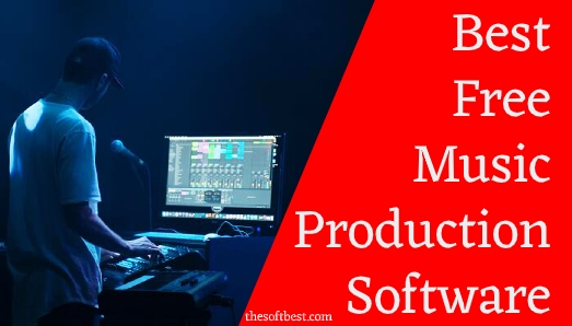 Best Free Music Production