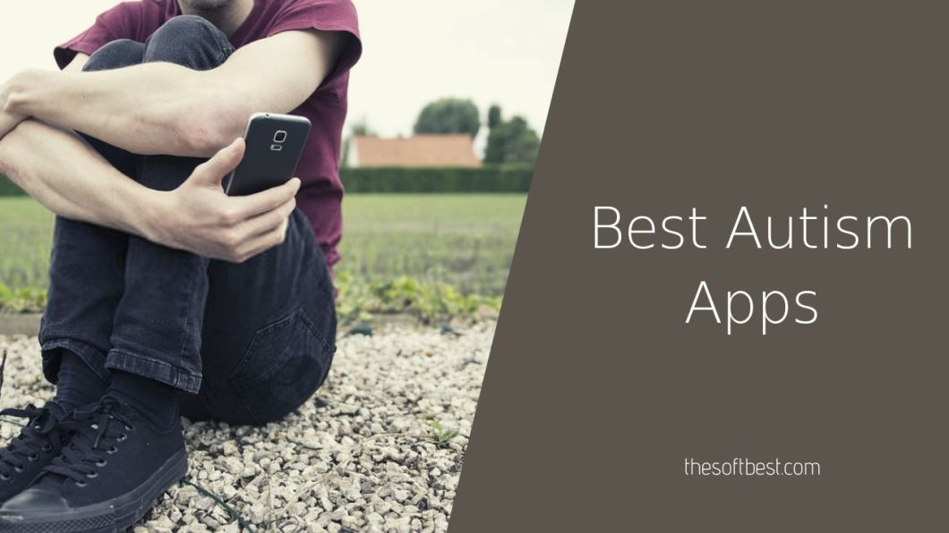 Best Autism Apps