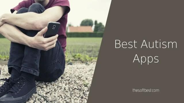 Best Autism Apps