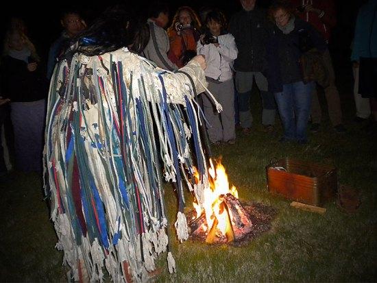 fuoco-sacro-22-dicembre-2015