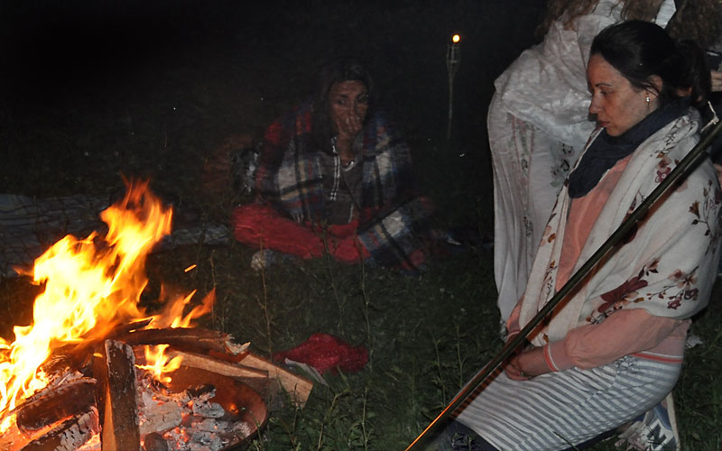 fuoco-sacro-21062016-16