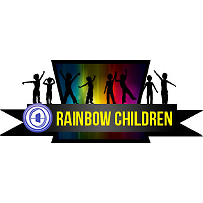 thesolarlogos-monica-righi-theta-healing-corso-bambini-arcobaleno-rainbow-children
