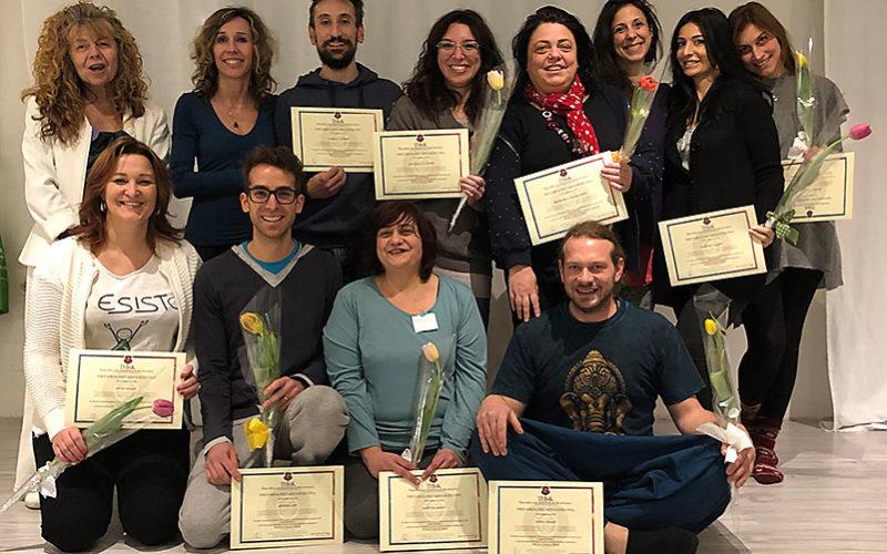 foto-classe-theta-healing-dna-avanzato-2018-bologna