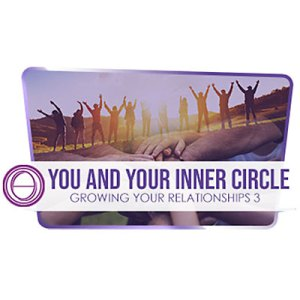 thesolarlogos-monica-righi-theta-healing-corso-tu-e-la-tua-cerchia-you-and-the-inner-circle