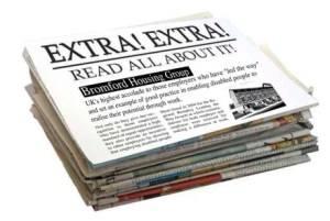 letter to editor logo