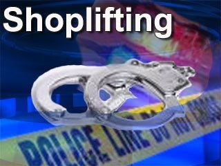 Real Life Somerville Police Stories Mary Wolusky Larceny Receiving Stolen Property Shoplifting At Tj Max Assembly Row The Somerville News Weekly