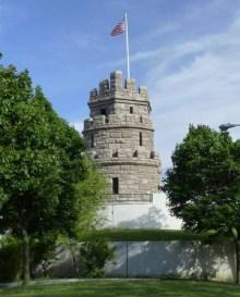 bng news glossy nice tower photo