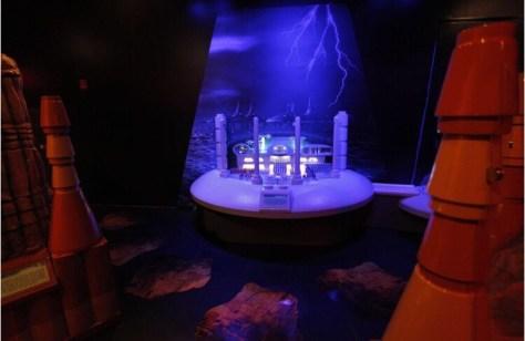 Somerville LEGOLAND® Discovery Center Boston To Celebrate LEGO® STAR ...