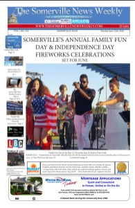 6 12 2018 front page