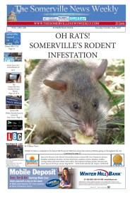 Front page 10 2 20-8