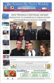 11 20 2018 front page