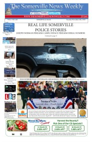 11 6 2018 Front page