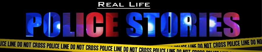 Real Life Somerville Police Stories: Shea MORTON (Shoplifting