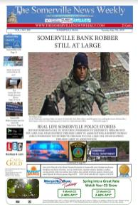 Front page 5 7 2019