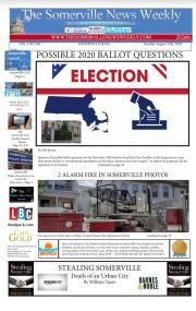 Front page 8 13 2019