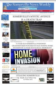 Front page 9 3 2019