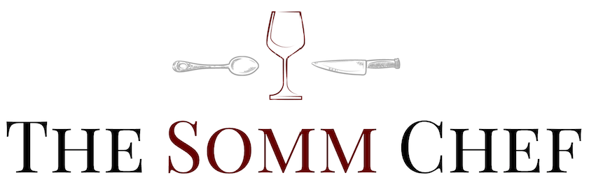 Subscribe to Access The PDF Tasting Sheets