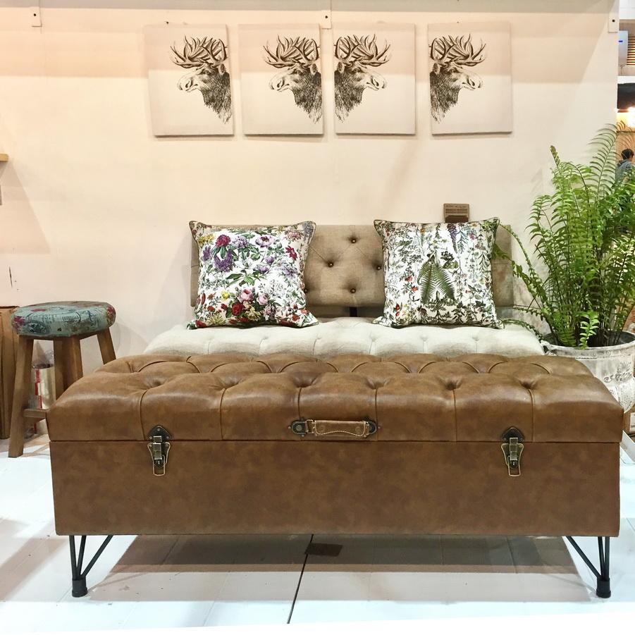 16B731L : Sofa