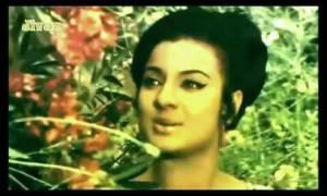 The Peerless Evenings – Roz Shaam Aati Thi – Imtihaan