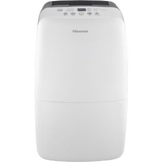 Hisense DH-70KP1SDLE Energy Star review