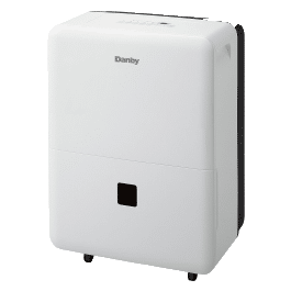 Danby-DDR30B3WP-Premiere-Dehumidifier-30-Pints