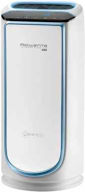 best HEPA air purifier (Sept 2017) - Reviews & Buyer's Guide; An advanced user? Consider Rowenta PU6010