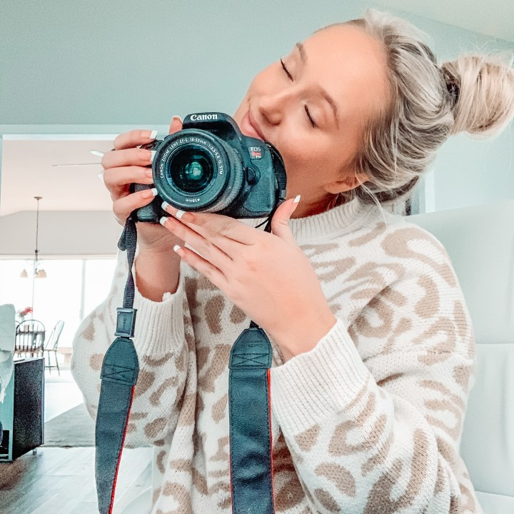 Best Tips for Beginners to Get 200+ Instagram Followers Every Week