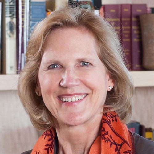 Dr. Nancy Swift Furlotti