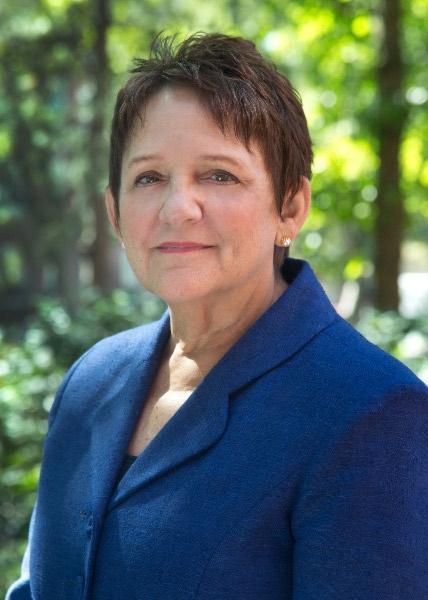 SusanJNoonan