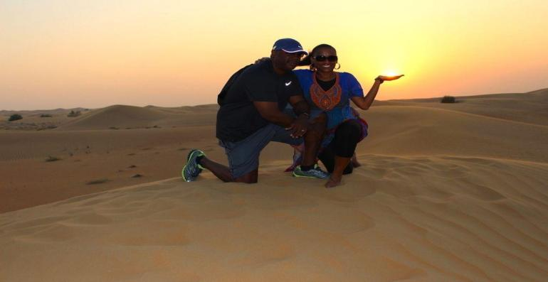 Dubai travel guide for first time visitors the sophisticated life dubai travel guide for first time visitors solutioingenieria Choice Image