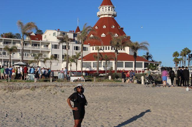 Italian Restaurants On Coronado Island San Diego