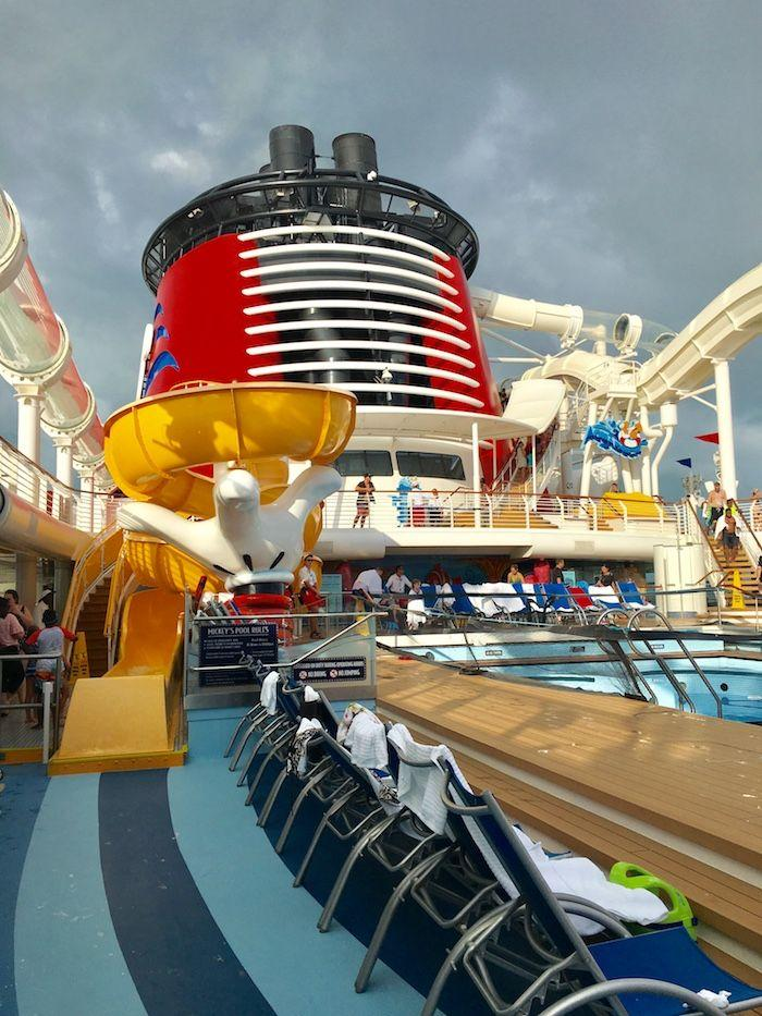 Disney Cruise Line For Adults: 10 Things You Should Know