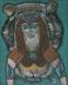 The Spiritual Warrior