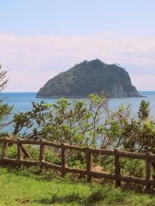 Jeju, Korea