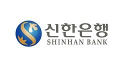Shinhan Logo