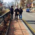 The Soul of Seoul Tours