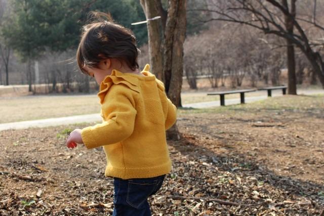 Mapo-gu, Seoul, Korea: Nanjicheon Park, World Cup Parks