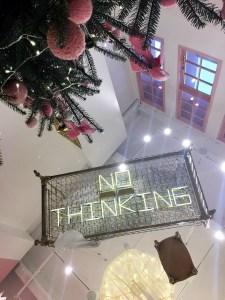 Style Nanda Pink Hotel, Myeongdong, Seoul, Korea