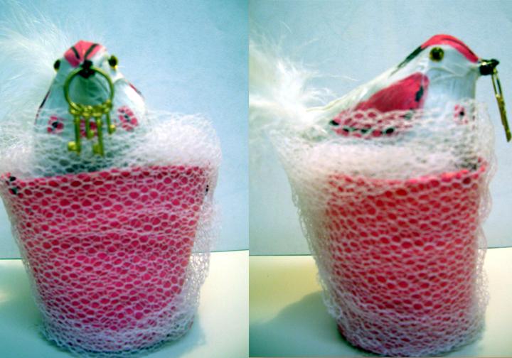 Web_pinkbird_2