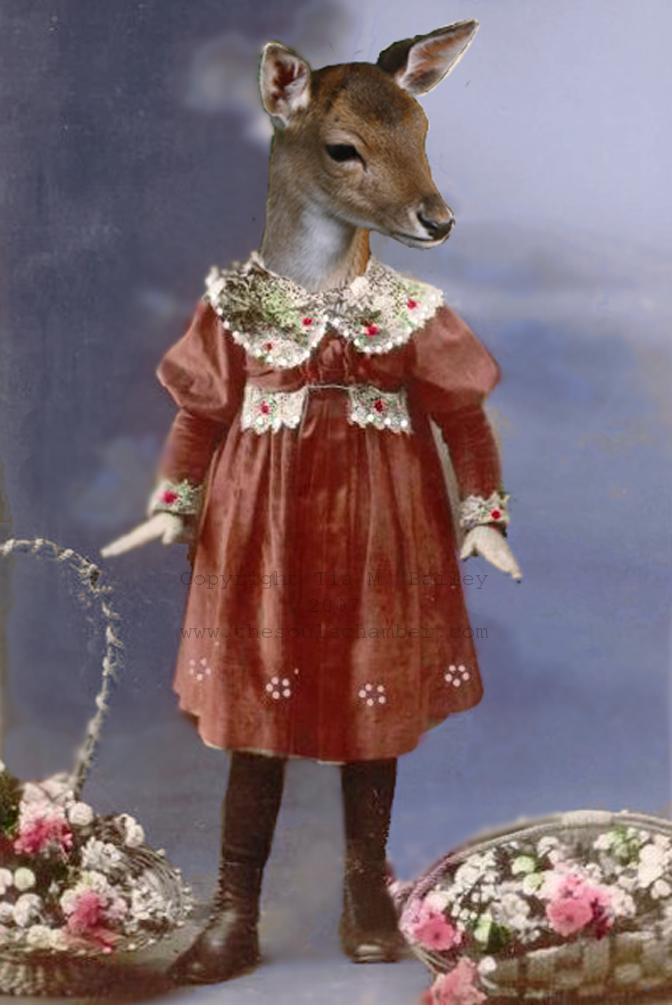 Deer_girl_copy