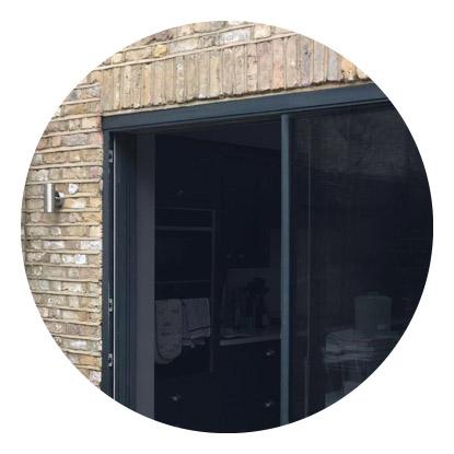 best soundproof windows doors our