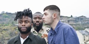 youngfathers-LST164535-lg