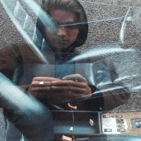Electronic Friday #02|   Robin Cars / Mojej Banki Tramp Redux