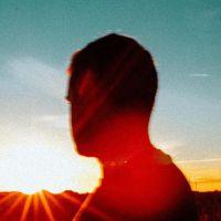Electronic Friday #04 | FAVELA / Breathing