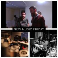 New Music Friday | The Sound Sniffer's Inside Scoop
