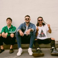 Must Hear Music | Top Tracks of The Week