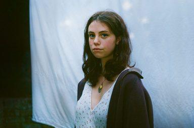 Matilda Mann new indie folk